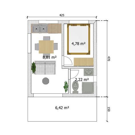 applique murale pour chambre bebe maison de jardin bois habitable meilleures idées