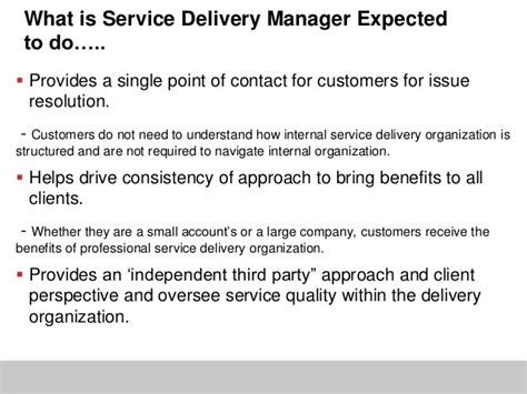 Service Delivery Management. Sample Clerk Resume. Free Resume Templates For Microsoft Word 2010. How Do You Make A Cover Letter For A Resume. Certified Nursing Assistant Resume Objective. Real Estate Agent Resume Example. Free Resume Builder Printable. Retail Manager Job Description For Resume. References For A Resume Format