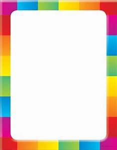 Candy Land Themed Classroom on Pinterest | Candyland ...
