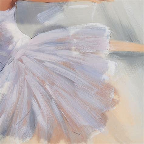 fournisseur bureau peinture à l 39 huile de toile de danse