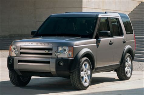 car engine repair manual 2005 land rover lr3 instrument cluster 2005 land rover lr3 review
