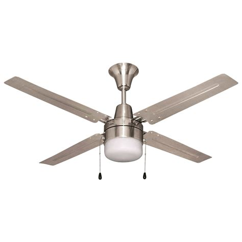 best ceiling fans best bedroom ceiling fan also fans for bedrooms interalle com