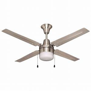 bedroom ceiling fans with lights pabburi best for bedrooms With sme information about best cieling fan