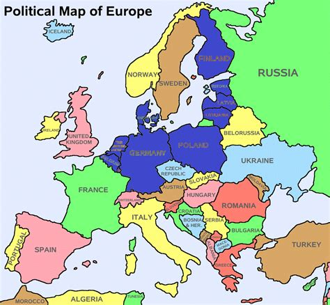 alternative   euro grand strategy  view