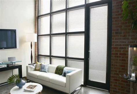 "1"" Select Levolor Aluminum Blinds Top Kitchen Countertops Floor Plans With Large Kitchens Benjamin Moore Cabinet Colors Good Paint Color For Houzz Open Islands Floors Uk Cupboard"