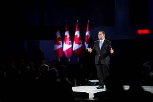 Jason Kenney says oil industry is 'under massive attack ...