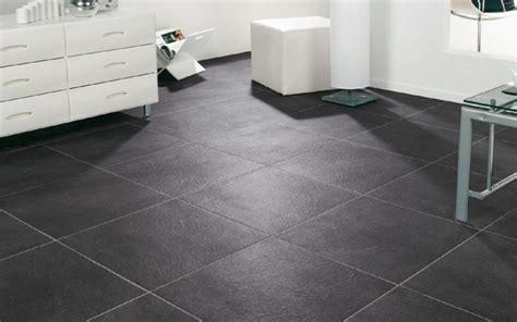 vloertegels 45x45 zwart tegels laminaat hoofddorp tegels en laminaat voor de
