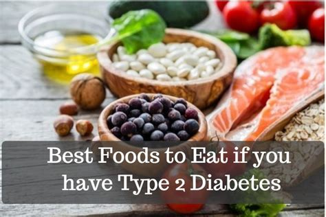 foods  eat    type  diabetes fab