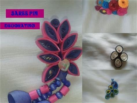 quilling diy quilling paper  lord ganesha vehicle