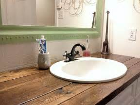 best 25 cheap bathroom remodel ideas on - Bathroom Vanity Top Ideas
