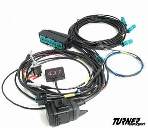 E46rabsh - Racing Abs Wiring Harness