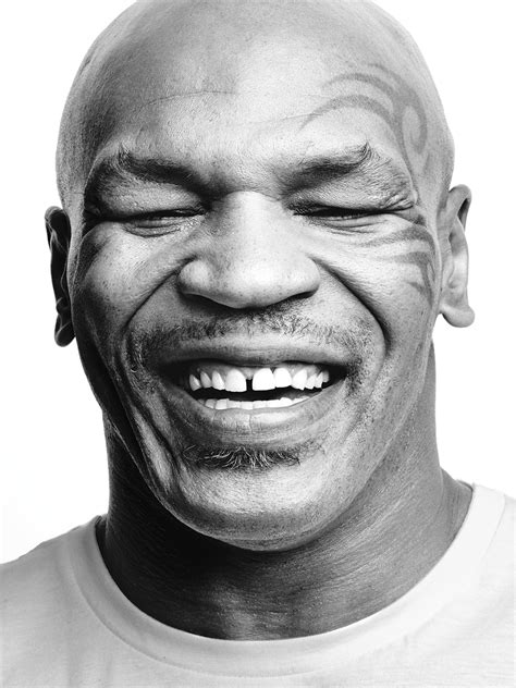 mike tyson wallpapers images  pictures backgrounds