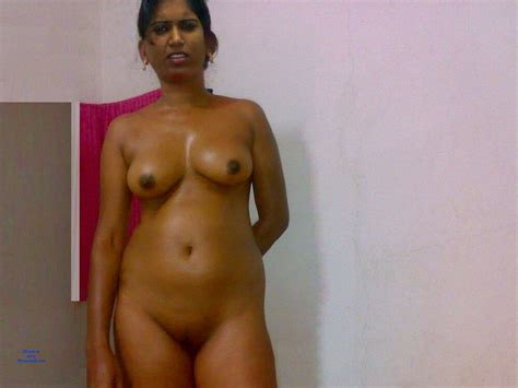 oiled up indian pussy preview march 2020 voyeur web