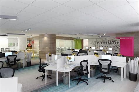 home interiors company home interior design singapore peenmedia com