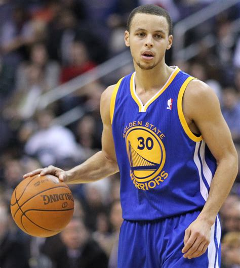 what is curry file stephen curry 2 jpg wikimedia commons
