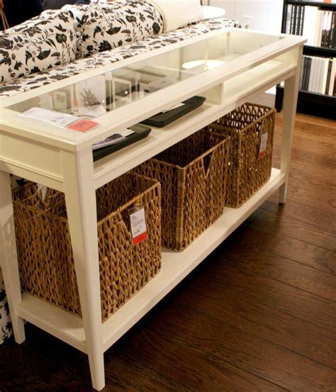 ikea liatorp sofa table ikea sofa table liatorp interior design pinterest