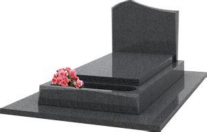 prix chambre funeraire sépulture stèle jardinière éraire granit noir