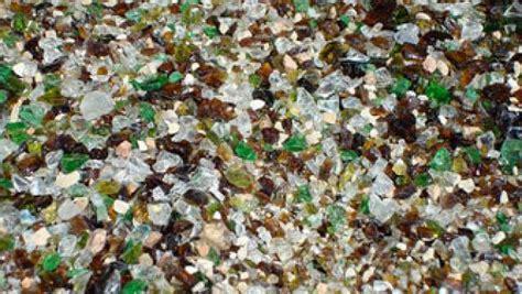 eu glass cullet   longer waste material glassonline