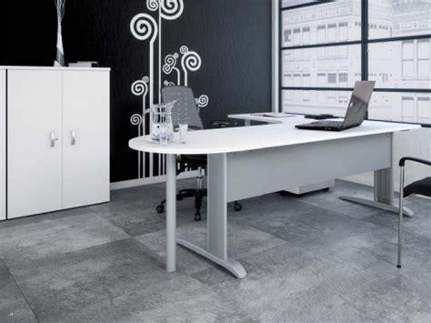 bureau blanc laque avec rangement bureaux taupe and