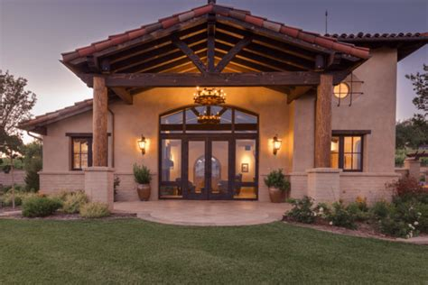 casas rusticas modernas cores para sua casa r 250 sticas modernas tend 234 ncias e mais