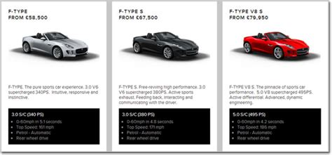 New Xts From Your St Peters Dealership