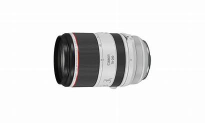 Canon Rf 200mm Usm Lenses