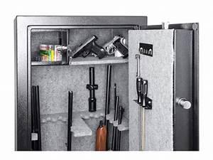 Coffre Fort Pour Armes De Poing : coffre buffalo digital premium 18 armes armurerie loisir ~ Dailycaller-alerts.com Idées de Décoration