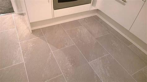 Kitchen Vinyl Flooring Uk Simple