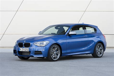 135i Price by Bmw 135i 2014 Reviews Prices Ratings With Various Photos
