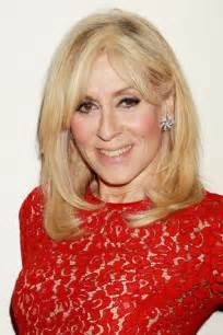 Judith Light by Judith Light Archives Gotceleb