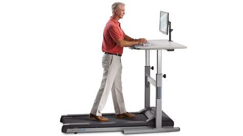 lifespan treadmill desk manual modern office lifespan medium use treadmill with manual