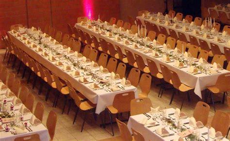 salle communale de plan les ouates buffets et banquets pr 233 parations pour vos 233 v 232 nements auberge les platanes