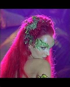 poison ivy batman - Google Search | holidays | Pinterest