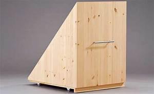 Schrank Für Dachschräge Selber Bauen : drempelschrank schrank dachschr ge dachschr genschrank ~ Watch28wear.com Haus und Dekorationen