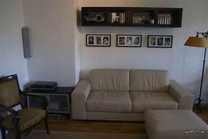 Videoprojecteur Salon : example meuble videoprojecteur r troprojecteur meuble ~ Dode.kayakingforconservation.com Idées de Décoration