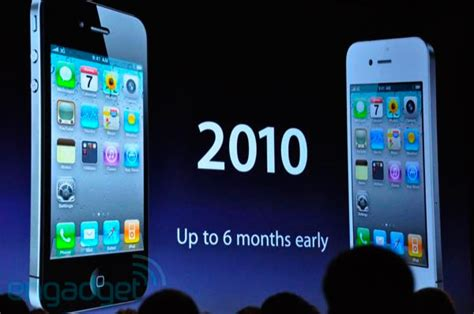 how to update iphone 4 at t upgrade to iphone 4 up to six months early