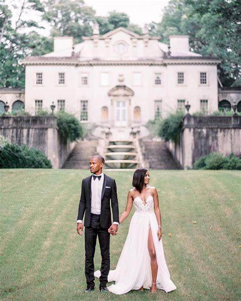 georgias  gorgeous wedding venues
