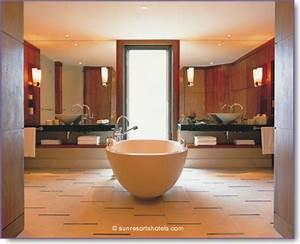 Master Bathroom Designs Elegance And Luxury