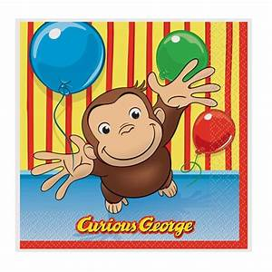 71 best images about Curious George on Pinterest | Curious ...