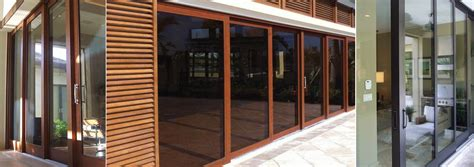 sarasota bradenton windoor glass doors dealer installer