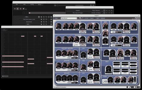 Garageband Jazz Drum Loops by Free Garageband Jazz Drum Loops Images Frompo