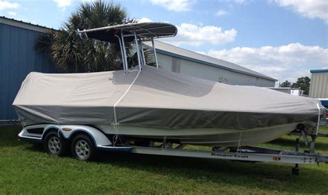 Custom Boat Winter Covers by Boat Covers S Custom Canvas And Awnings Winter