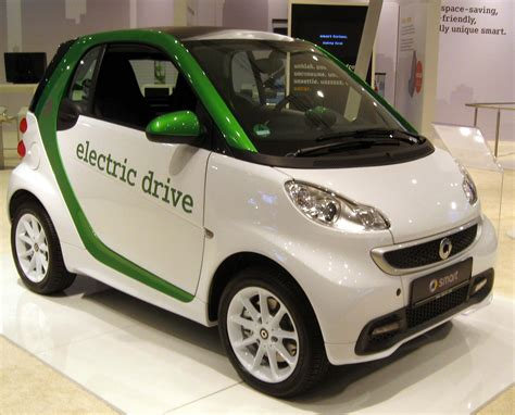 smart e auto smart electric drive ed my renault zoe electric car