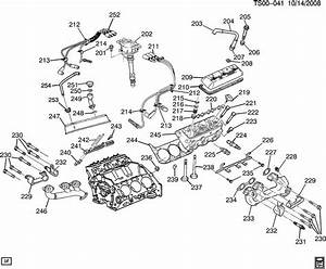 2000 Mercury Cougar 2 5 L V6 Speed Sensor Wiring Diagram