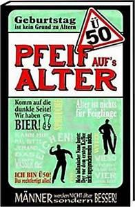 Männer Geburtstag Bilder : 50 geburtstag mann passende angebote jetzt bei ~ A.2002-acura-tl-radio.info Haus und Dekorationen