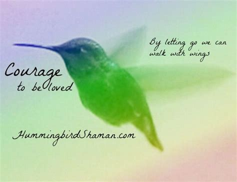 hummingbird meaning google search quotes hummingbird