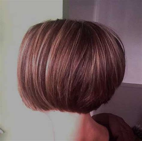 asian bob cut hairstyles pictures