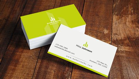 gotprint templates business cards for real estate gallery business card template