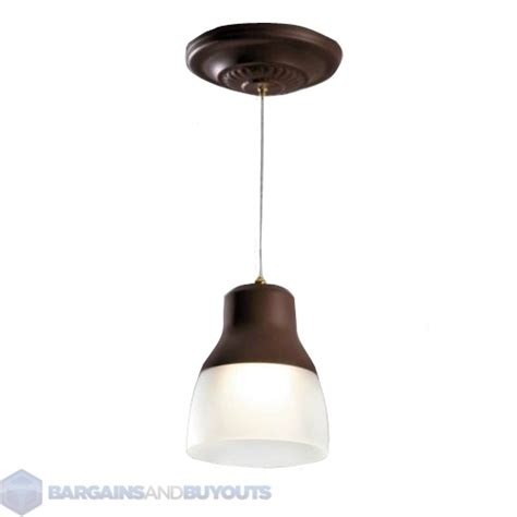 recommendation battery operated hanging lights led
