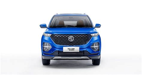 mg hector  price   cityoffersspecsreviews